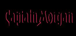captain-morgan-logo