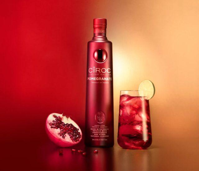 ciroc-pomegranate