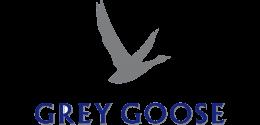 grey-goose-logo