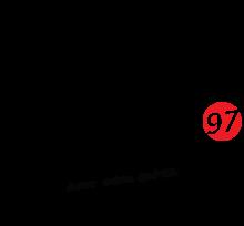 logo_cellar2020_black