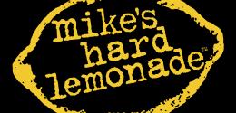 mikes-hard-logo