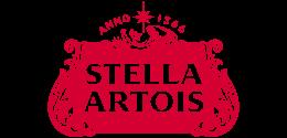 stella-logo-red.png